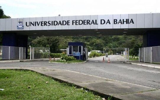 UFBA (2)