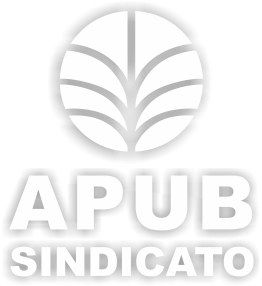 cropped-MARCA-APUB-PB.png