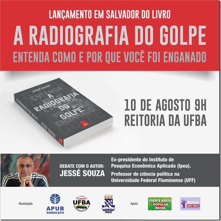 CONVITE LANCAMENTO DE LIVRO  Jesse Souza versao final[5] (1)