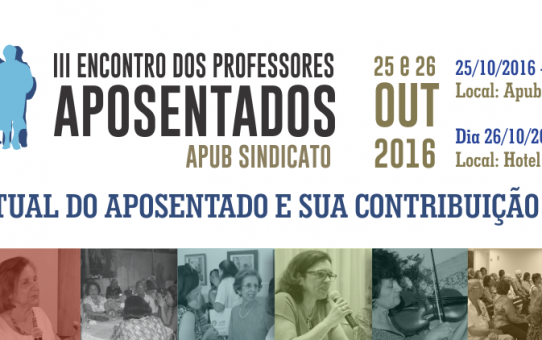 IMAGENS SLIDERS ABAIXO DO PRINCIPAL ENCONTRO DE APOSENTADOS 2016