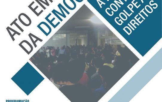 ATO EM DEFESA DA DEMOCRACIA EM DIREITO_AZUL