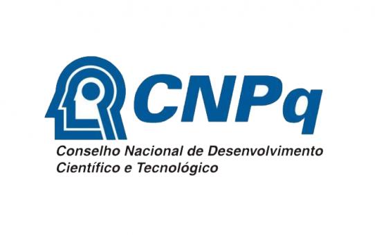 robson CNPQ