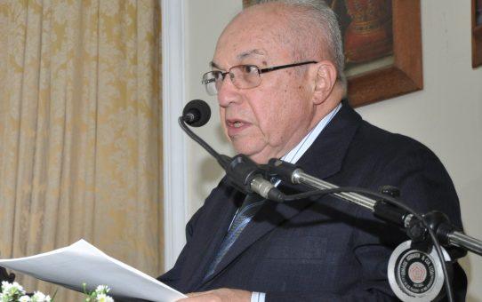 Edivaldo Boaventura