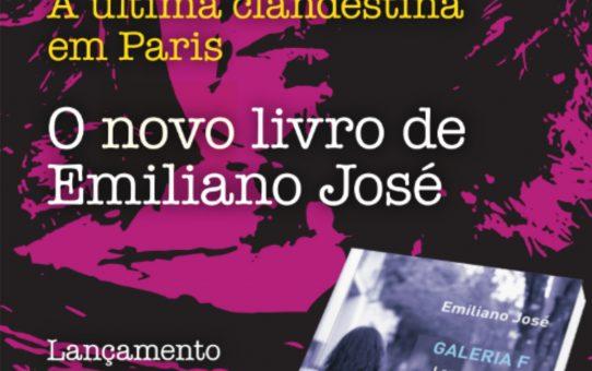 imagem cartaz emiliano para o site