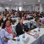 seminario privatizacao
