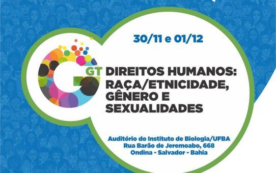 CARD GT_DIREITOS HUMANOS_RACA