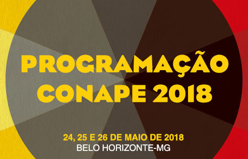 fnpe_conape_2018_site_imagem_programacao_2
