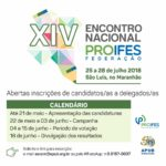 CARD INSCRIÇÕES DO XIV ENCONTRO NAICONAL DO PROIFES 2018 (2)
