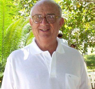 Pedro Sarno