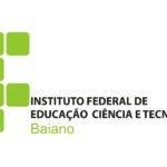 rsz_logo_if_baiano