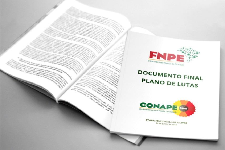 fnpe_conape_2018_imagem_site_documento-final