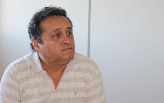 Juan Politecnica 950