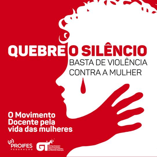 CARD_QUEBRE_O_SIL_NCIO_01