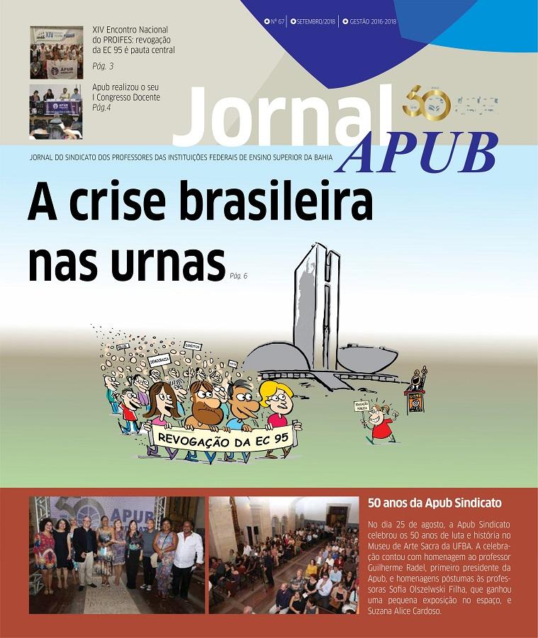 CAPA-JORNAL-APUB-SETEMBRO-2018-FINAL-web