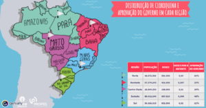 InfoGraficoCloroquinaApub