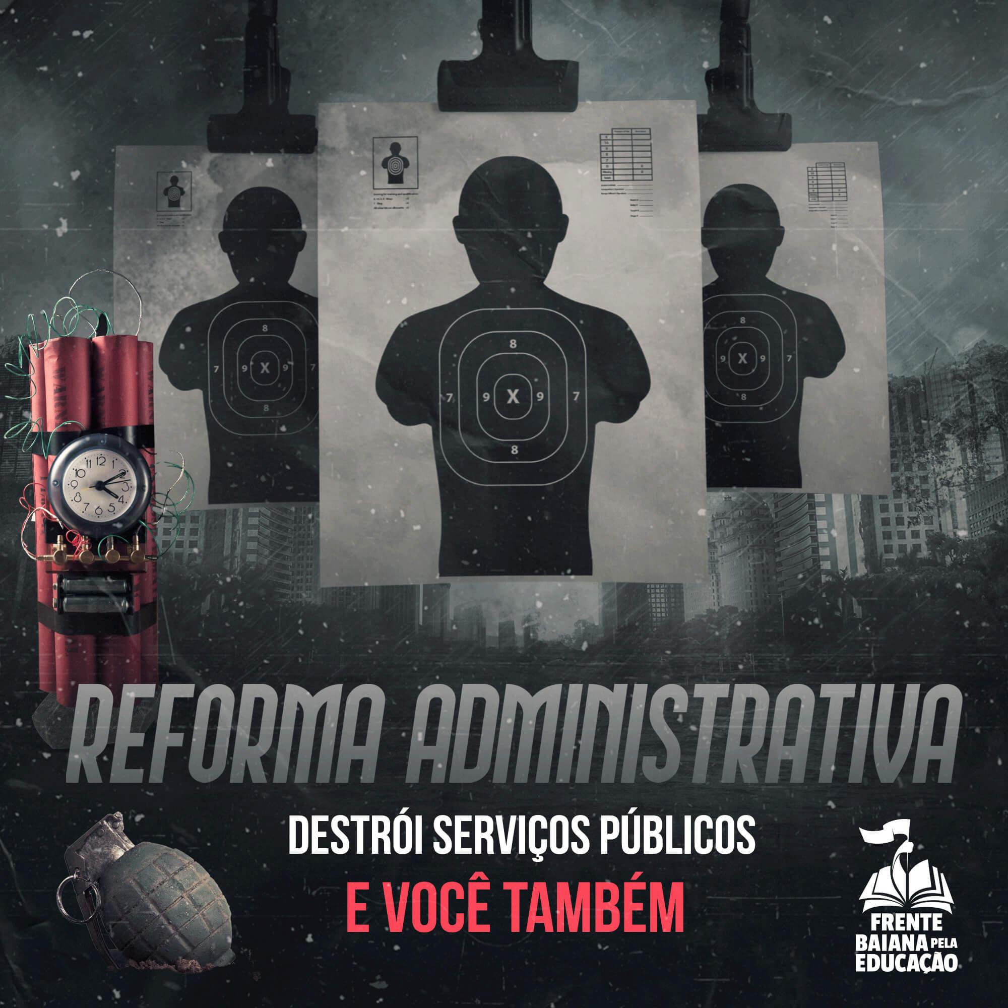 FrenteBaianaPelaEducação_APUB