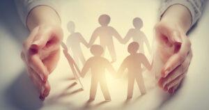 Ameaçada pela Reforma Administrativa, estabilidade dos servidores é uma conquista social