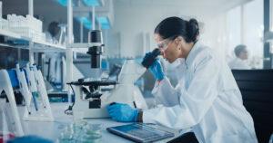 É preciso derrubar as barreiras impostas às mulheres na carreira científica