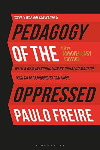 Eleger Paulo Freire como inimigo serve para Bolsonaro manter sua base agitada e fugir de suas responsabilidades pela piora dos índices na Educação.