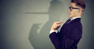 Reforma Administrativa combate privilégios